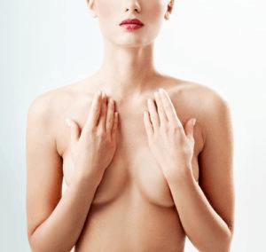 breast reconstruction surgeon san diego