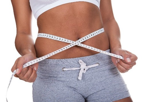 liposuction surgeon san diego