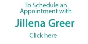 schedule an appointment with Jillena